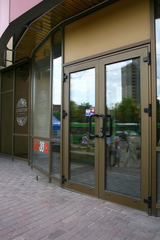 входные офисные двери входные группы