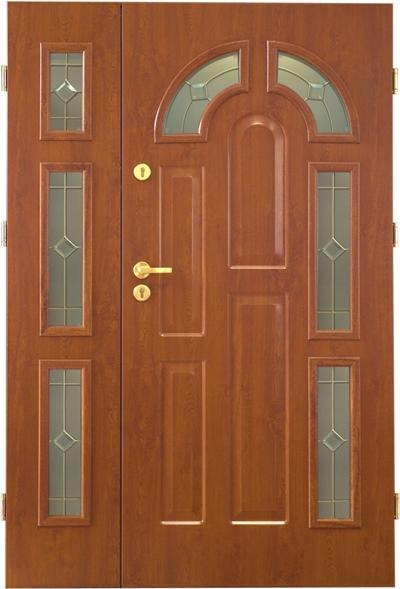 входные двери для дачи купить в ногинске